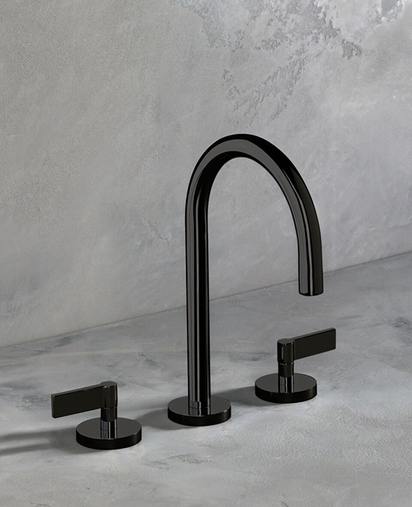 watermark collection brassware finishes small