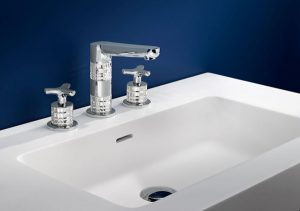 thg the system collection french brassware