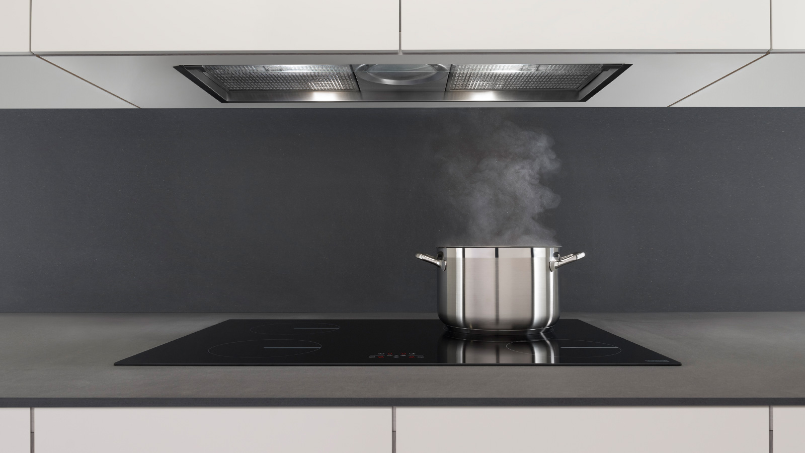 The rise of the integral extractor 4
