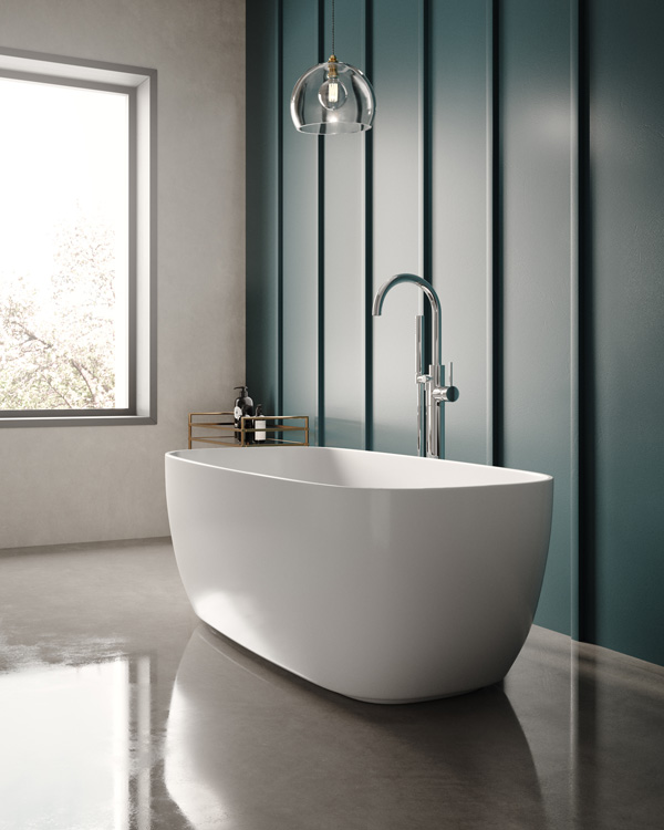 Why freestanding baths are still relevant 3