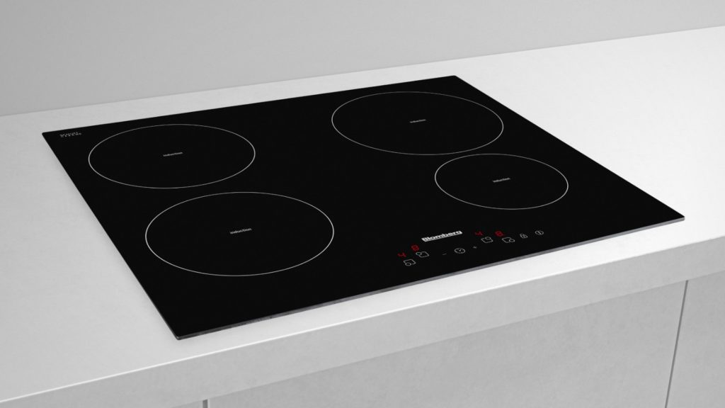Blomberg scoops five Which? Best Buys 1