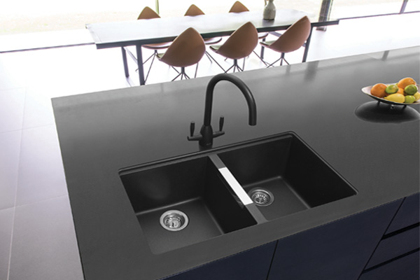 Caple expands Leesti range