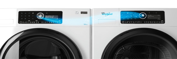 The future is connected appliances 9