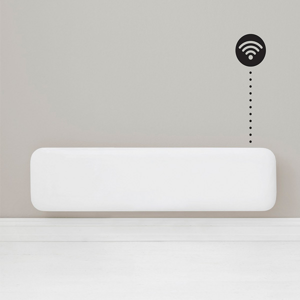The future is connected appliances 6