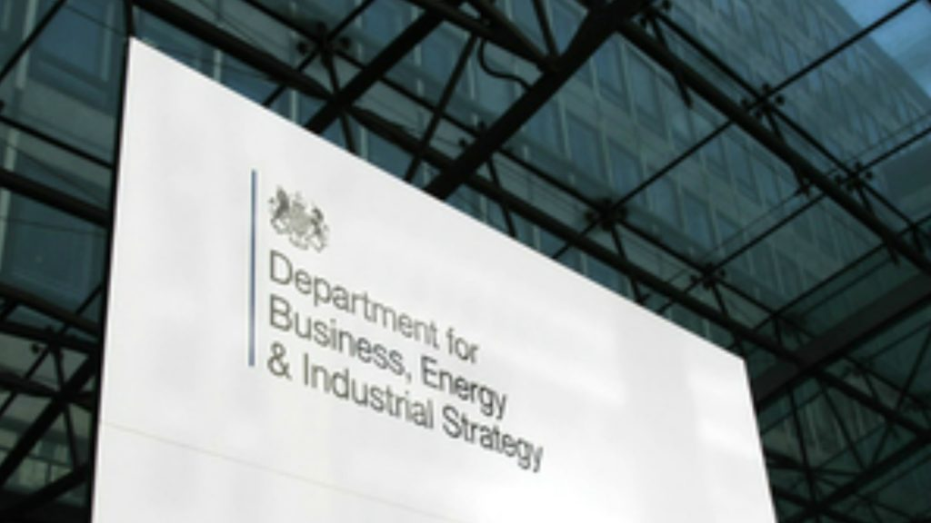 Government publishes first ever strategy for product safety