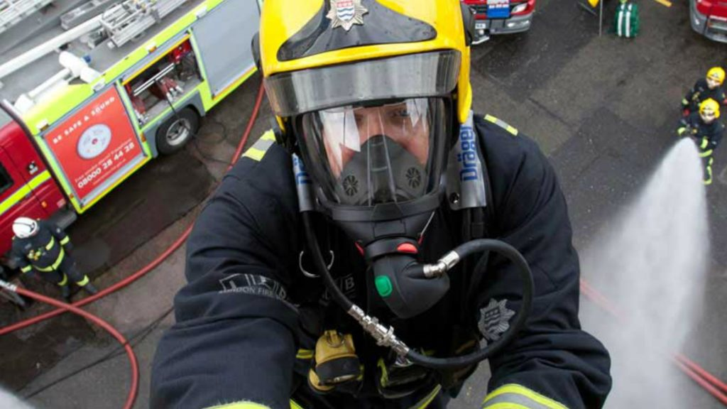LFB: Government safety strategy doesn't address lethal design flaws