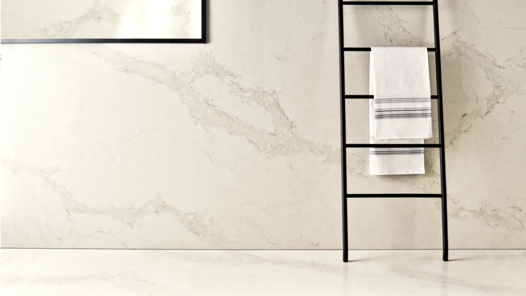 Why wall panelling is a design choice not a compromise