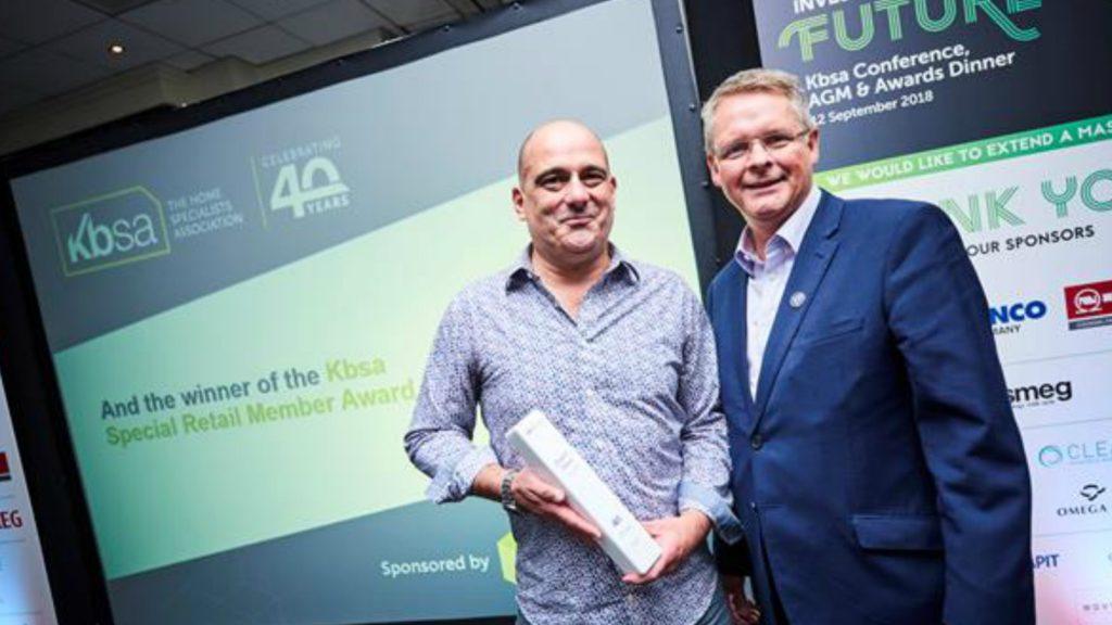 Kbsa announces Designer Award winners 3