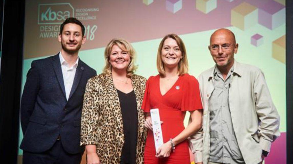 Kbsa announces Designer Award winners 4