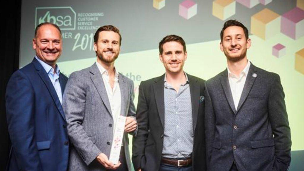 Kbsa announces Designer Award winners 7
