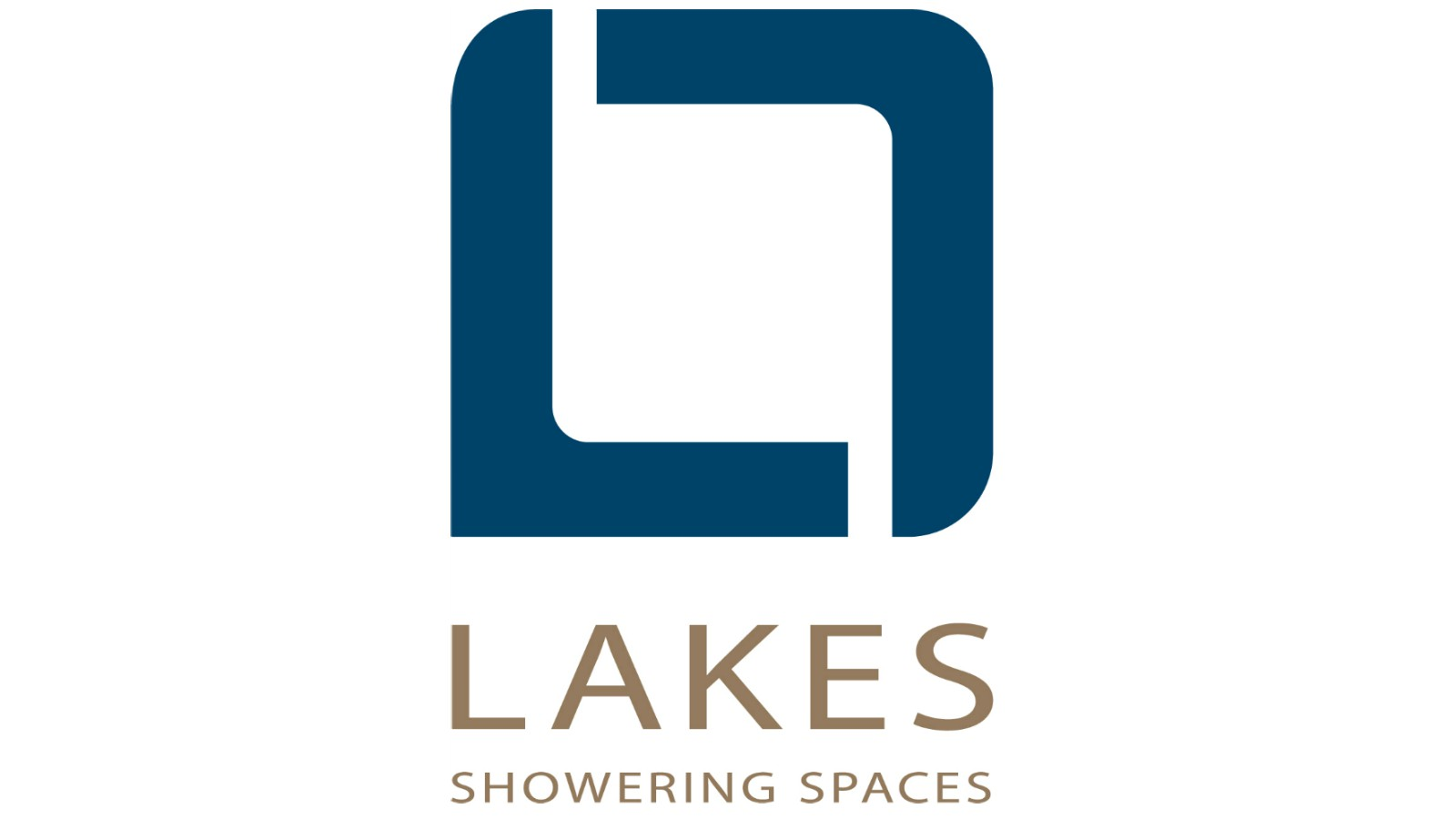 Lakes Bathrooms rebrands business