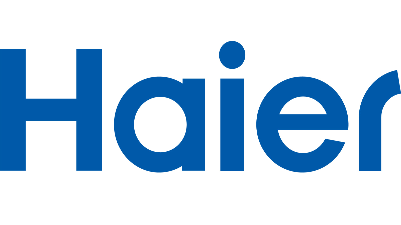 Haier acquires Candy Group for 1