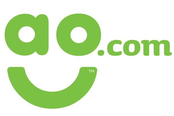 "AO sales growth despite ""declining MDA market"""