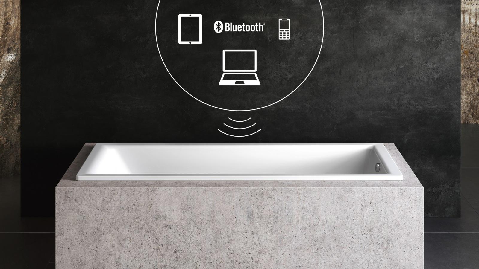 Digital bathrooms 4
