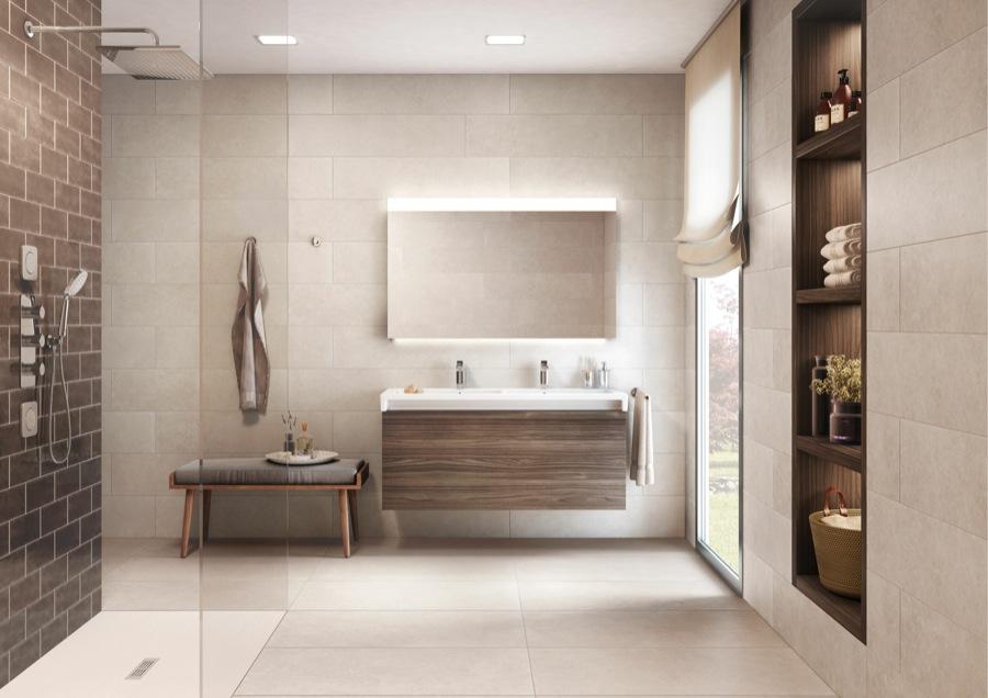 Digital bathrooms 5