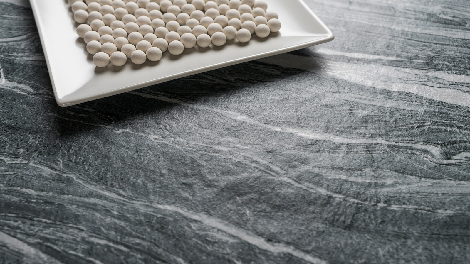 Neolith expands 2019 collection 2