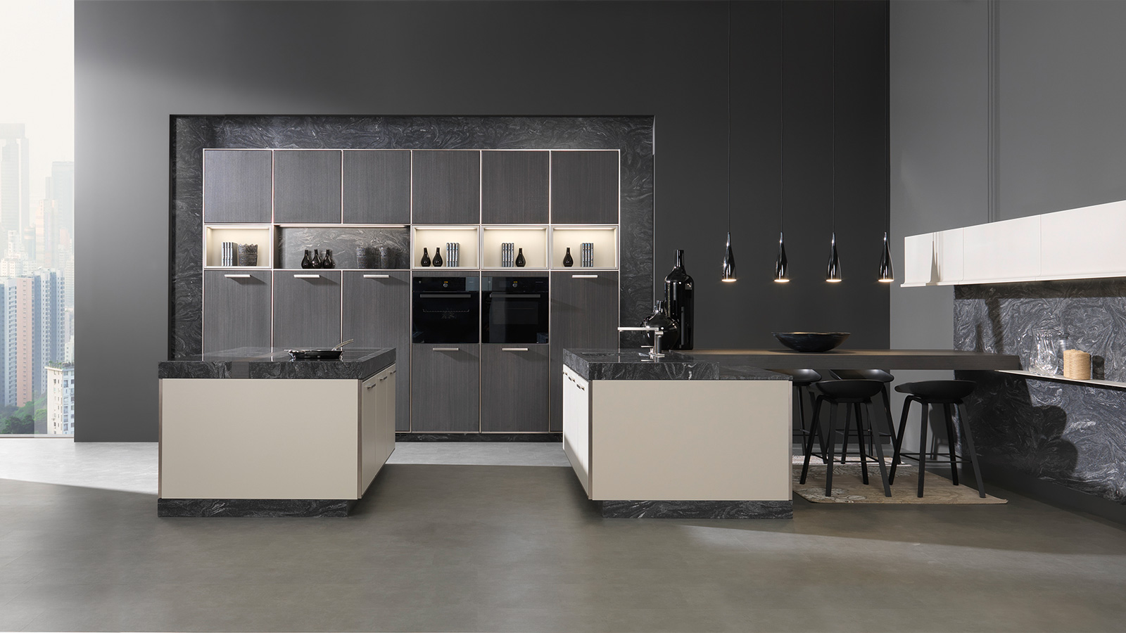 Rational unveils two ranges for 2019