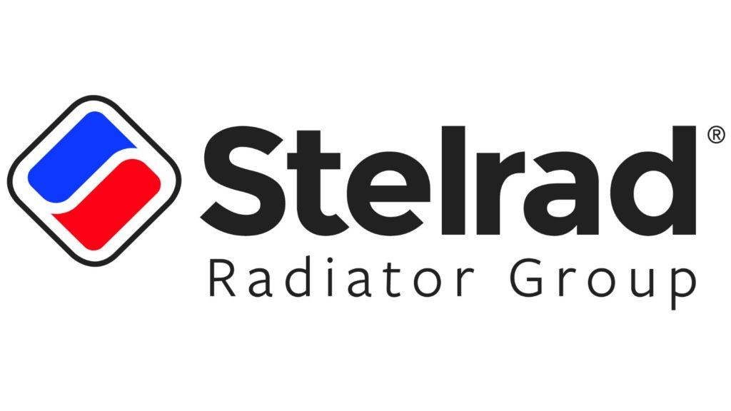 Stelrad Radiator Group acquires Hudevad