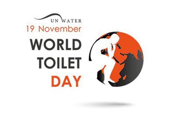 World Toilet Day 2018: The sanitation crisis