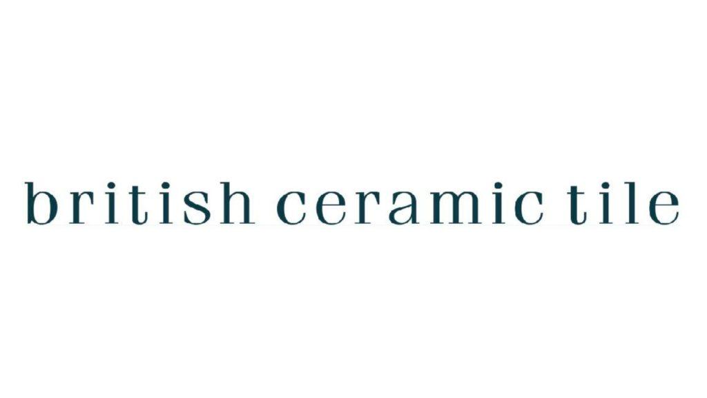 British Ceramic Tiles enters administration