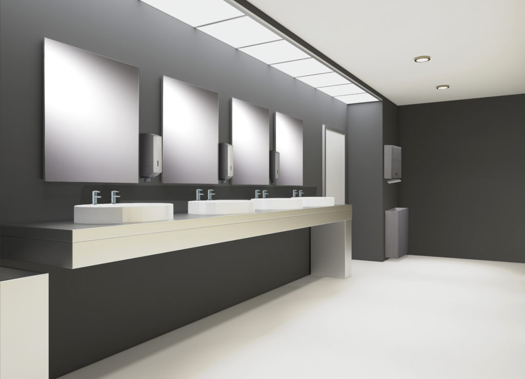Croydex relaunches Metlex accessories