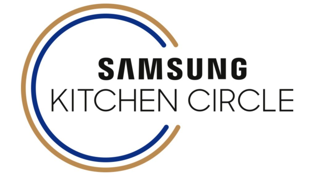 Samsung launches Kitchen Circle for specialists