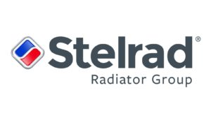 Stelrad continues BIM investment