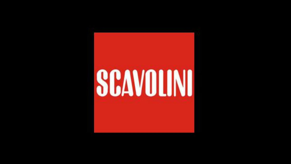 Scavolini opens largest UK store