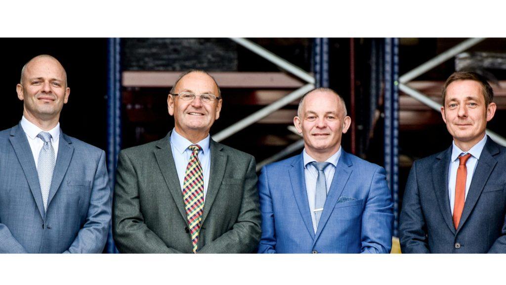 JP expands sales support team
