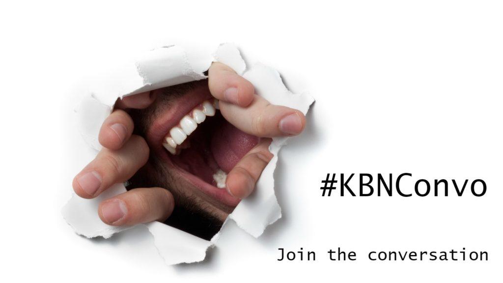 "KBB retailers positive despite ""unpredictable"" market"