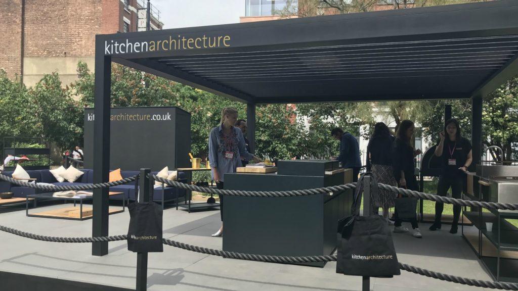12 Clerkenwell Design Week highlights 2