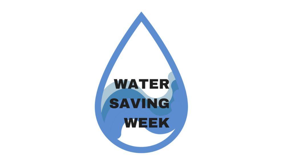 BMA educates consumers Water Saving Week