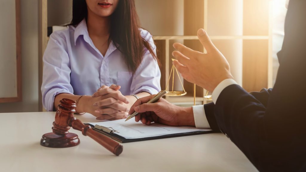 Changes to Employment Law 2019