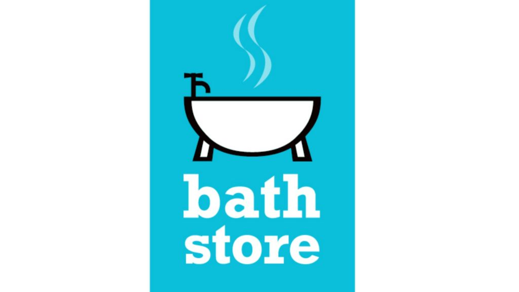Bathstore faces collapse