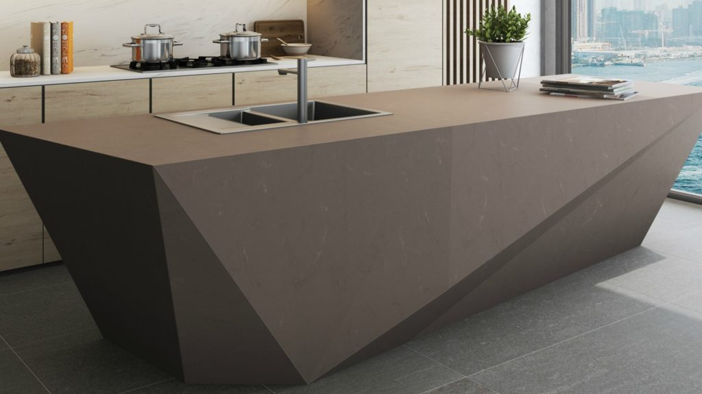 Meganite surfaces available in UK