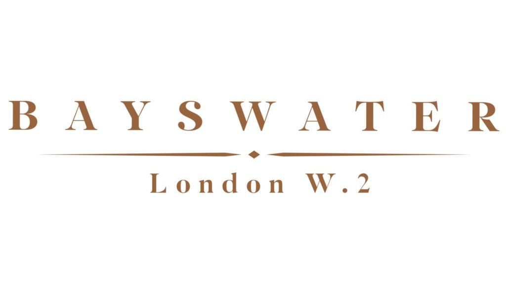 Bayswater Bathrooms sponsors Real Homes Awards