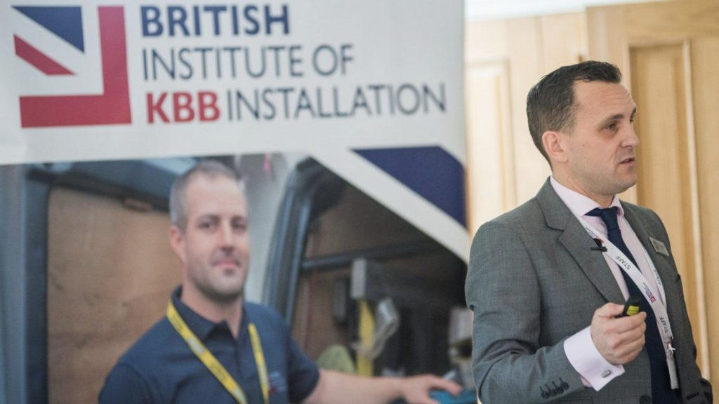 BIKBBI unveils Membersafe to protect installers against financial loss