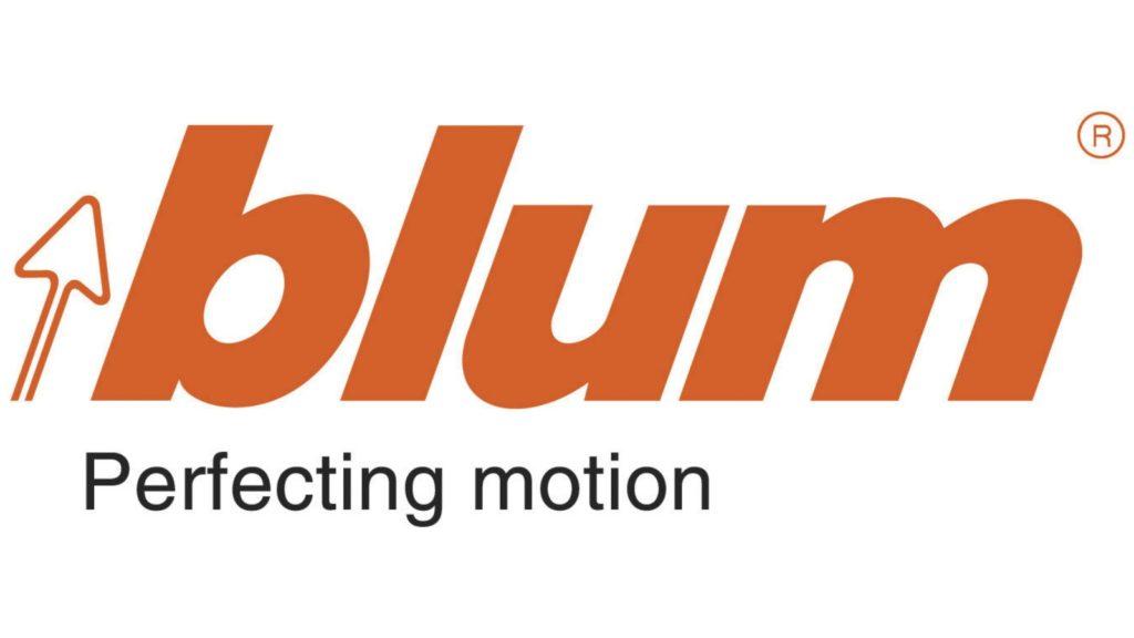"Blum turnover up despite ""subdued"" Western Europe"