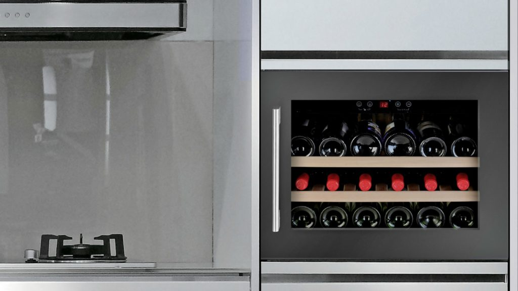 Wine Corner unveils Oslo