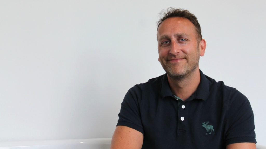 Cavalier Bathrooms invests £500,000 into business
