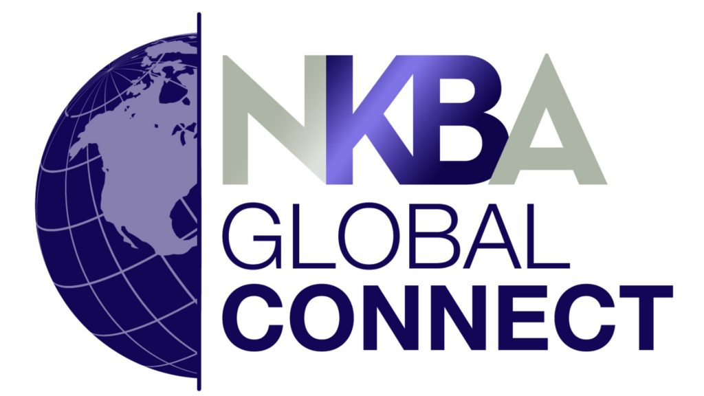 NKBA launches first