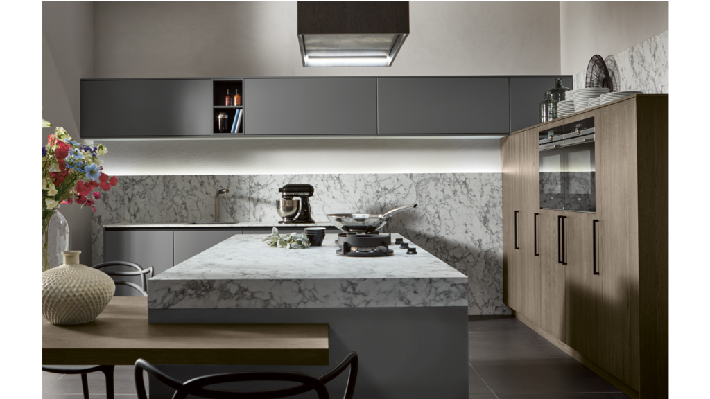 WORKTOP TRENDS: Rock & roll 5