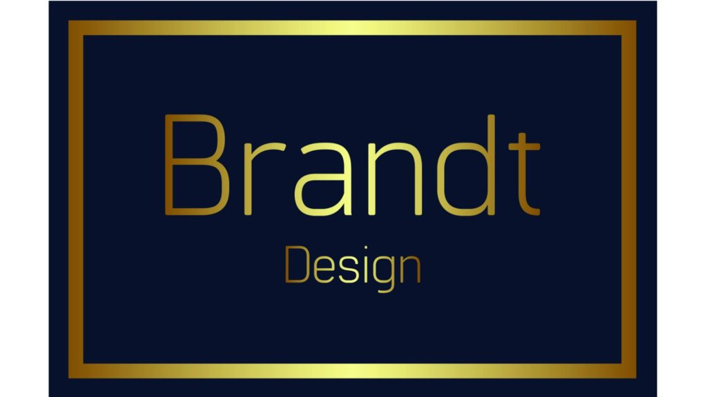 Brandt Design expands into former Neil Lerner showroom