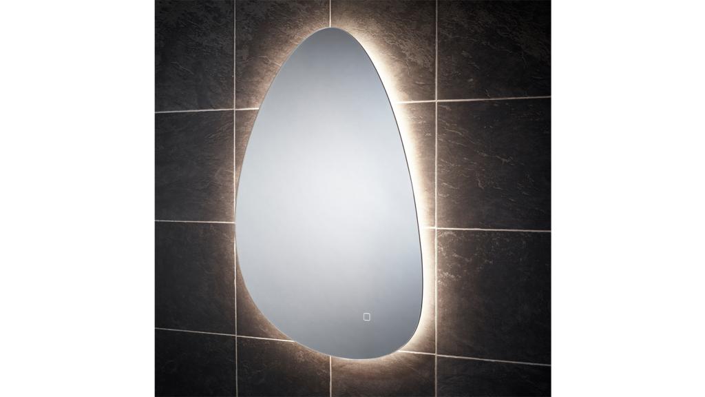 BATHROOMS lighting: Bright ideas 2
