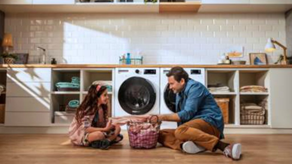 Beko launches £2million TV ad campaign