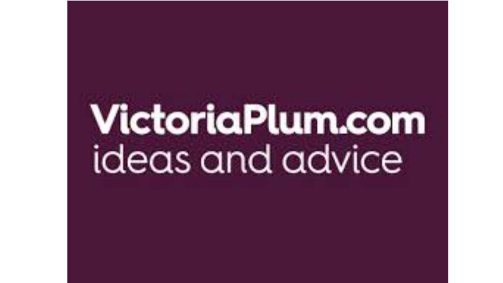 Endless acquires Victoria Plum