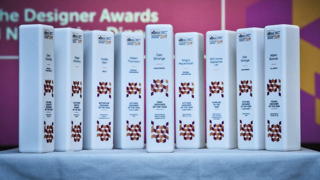 KBSA announces Designer Award winners 9