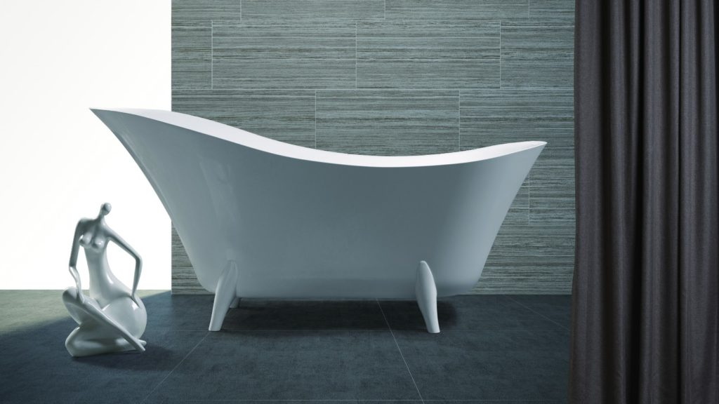 QX Bathroom Products expects 15% growth in 2019