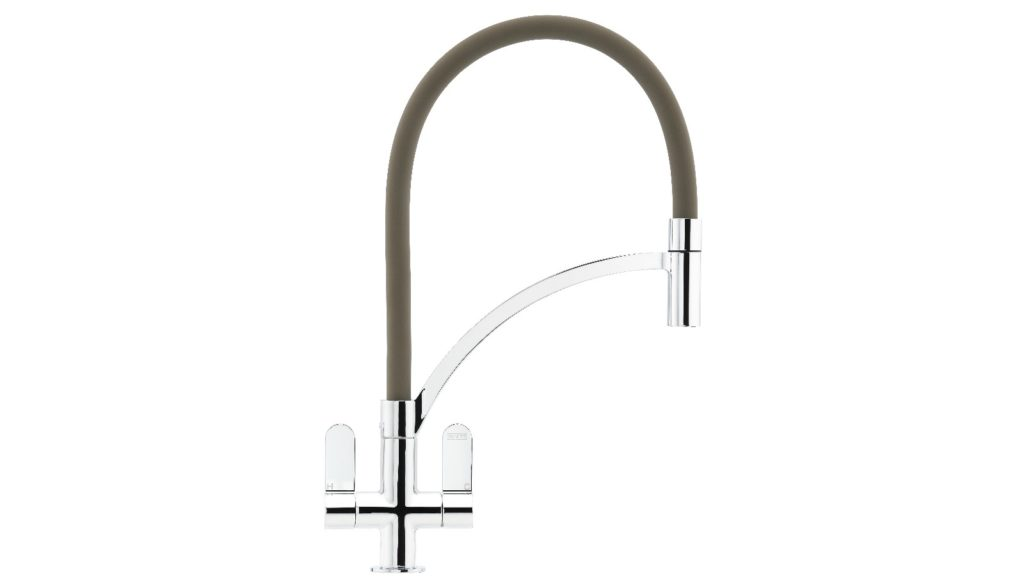 Zelus tap introduced by Franke