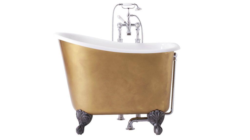Albion Bath Company - Tubby Tub